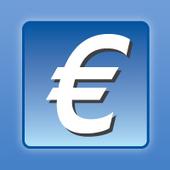 Aegon start met verzekeren via Facebook - Mister Money | verzorgingstaat1 | Scoop.it