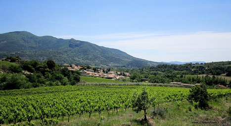 Tourisme, la saison d'été s'annonce - presque - bonne en Rhône-Alpes | LYFtv - Lyon | Scoop.it