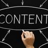 Digital Content That Makes Sense