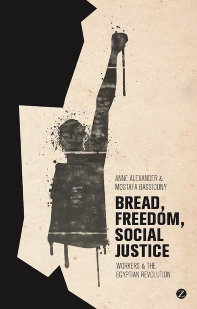 Interview: bread, freedom and social justice - Open Democracy | real utopias | Scoop.it