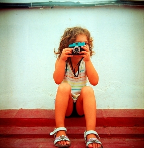 """A Submission for """"What Child Is This Flash Rumble"""" 