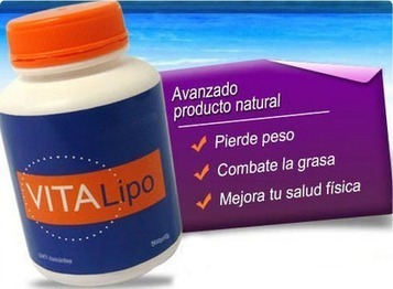 VitaLipo Reseña – Ahora Bajar De Peso sSin Ningún Esfuerzo Duro! | It Saved Me From Difficult Dieting And All! | Scoop.it