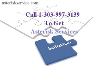 Read: Asterisk Solution Compendious Guide | Asterisk Services & Solution | Scoop.it