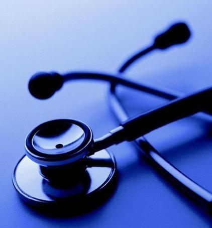 Face à l'AVC, « 4h30 CHRONO », le 1er Serious Game à destination des professionnels de santé | Tendances Communication - Réalité augmentée - Objets communicants | Scoop.it