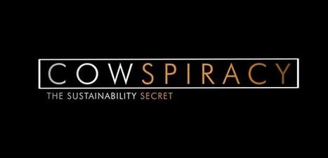 Un documentaire choc dénonce l'impact de la viande | Toxique, soyons vigilant ! | Scoop.it