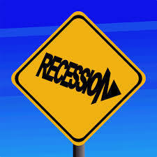 Those Rocked by Recession Most Likely to Hit the Bottle: Study | Alcoholism and the Family | Scoop.it