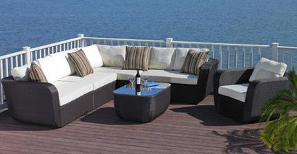 patio furniture cushions | patio furniture cushions | Scoop.it