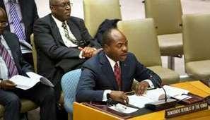 RDC : les Américains derrière les mouvements citoyens ? | CONGOPOSITIF | Scoop.it