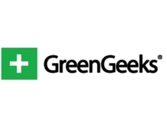 GreenGeeks Makes Solid State Drives Standard On Its Web Hosting Plans - TheHostingNews.com (press release) | Web Hosting & Servers | Scoop.it