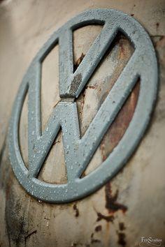 Combien vaut une voiture électrique d'occasion ? | Le flux d'Infogreen.lu | Scoop.it