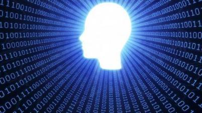 Faut-il redouter les progrès de l'intelligence artificielle? | Numérique au CNRS | Scoop.it