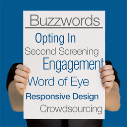 Marketing Buzzwords: What Do They Mean? | Languages & co. | Scoop.it