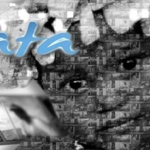 TA'ATA TAHITI | crossmedia-transmedia | Scoop.it