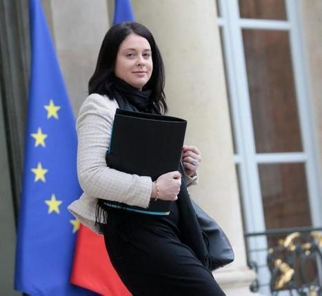 Sylvia Pinel : «Le tourisme au cœur du redressement économique de la France» | Médias sociaux et tourisme | Scoop.it