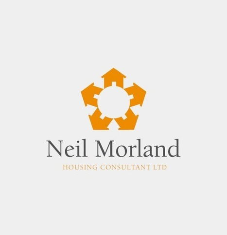 Logo Design from Manchester by Designers Up North. We get it right. | Logo Design | Scoop.it