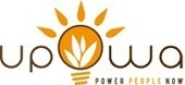 upOwa: clean & sustainable power for all in Africa | ethical governance and project management | Scoop.it