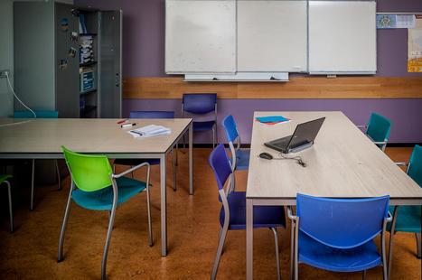 De beste ideeën voor beter onderwijs - Vrij Nederland | Onderwijs; Web 2.0 and gaming | Scoop.it
