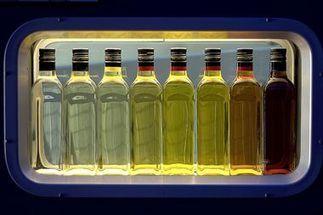Approvato il tappo antirabbocco dell'olio d'oliva - Italian Gourmet | Olio Extravergine Italiano Costa | Scoop.it