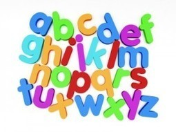 Fuss free phonics: resources and advice - Primary English | Inspiring reading | Scoop.it
