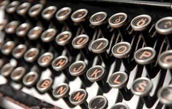Girlz In Web - » Rédaction web : 7 idées reçues décryptées | De la plume au clavier | Scoop.it
