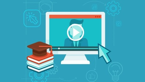 6 webs para crear animaciones y vídeos | Imagen, vídeo y audio | Scoop.it
