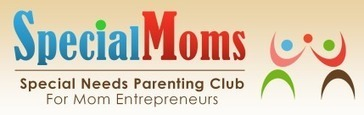#Mompreneur Rockstar, Marla Murasko, founder of SpecialMoms | Mom Entrepreneurs | Scoop.it