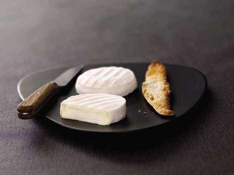 Lot: le rocamadour a triplé ses ventes | The Voice of Cheese | Scoop.it