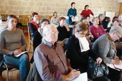 Les acteurs du tourisme se mettent à la page - Sud Ouest | OT et régions touristiques de France | Scoop.it