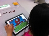 The Single iPad Classroom | #iPadChat | Scoop.it