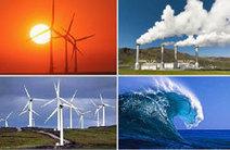 Brasil e Alemanha firmam acordo em energia renovável | Inovação Educacional | Scoop.it