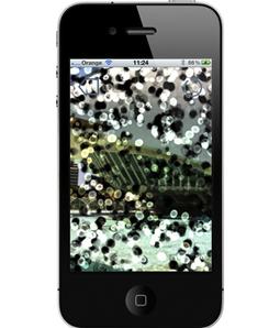 ¿Puedo coleccionar arte en mi móvil? | VIM | Scoop.it