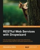 RESTful Web Services with Dropwizard - PDF Free Download - Fox eBook | books | Scoop.it