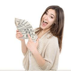 Same Day Loans- Are Planned To Satisfy Your Immediate Credit Demands   18 Month Loans   Scoop.it