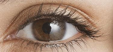 Chirurgie de la cataracte : on peut corriger en même temps la presbytie, e-sante.fr | Ophtalmologie | Scoop.it