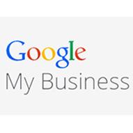 Google My Business : quels sont les avantages pour les PME ? | Social Media | Scoop.it
