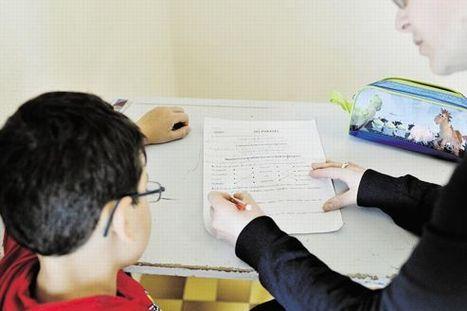 Le carton plein des stages de remise à niveau | L'enseignement dans tous ses états. | Scoop.it