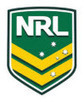 NRL Preview and Sports Betting Tips 2014 - Round 8 | NRL - National Rugby League | Scoop.it