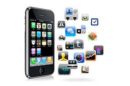 Omkarsoft -iPhone Application Development Bangalore, India | web development | Website design and development | Scoop.it