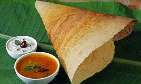 Bombay Tadka: Find a Perfect South Indian Cuisine in Texas | Indian Restaurant in Webster, Texas | Scoop.it