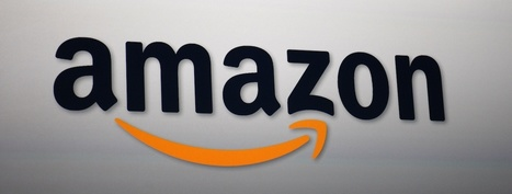 Amazon Acquires A Video Gaming Studio Amid Rumors Of Game ... | GamingShed | Scoop.it