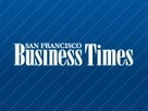 Westcore plans spec industrial at former Chronicle printing plant in Union City - San Francisco Business Times | A New Home | Scoop.it