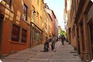 Economie Sociale et Solidaire Lyon, Communauté Urbaine Lyon - Grand Lyon | Creation d'entreprise Rhône Alpes | Scoop.it