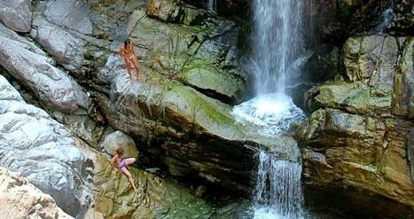 Samothrace Natureally… | Alternagreece | Scoop.it