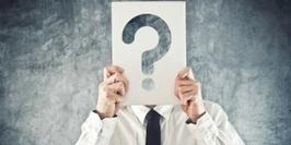 Faut-il recruter un directeur de l'expérience client ? - Relation Client Magazine | Vente et Relation Client Expert | Scoop.it