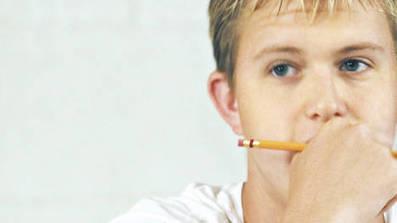 Cómo mantener hoy la atención en la escuela - Clarín.com | La educación del futuro | Scoop.it