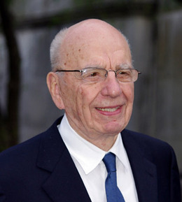 FCC May Give Murdoch a Very Merry Christmas | Occupy Your Voice! Mulit-Media News and Net Neutrality Too | Scoop.it