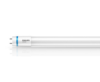 LED Source Becomes One of the First Distributors for New Philips LED T8 InstantFit Tubes | LED Source | Scoop.it