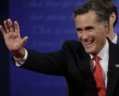 Oh my: Romney up 7 in new VA poll&has a double-digit lead among independents | Littlebytesnews Current Events | Scoop.it
