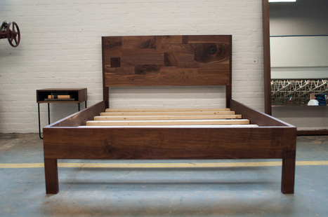 Wooden Bed Design Plans Plans nrma insurance | pdfplansforwood | wooden furniture plans | Scoop.it