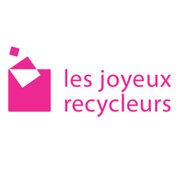 Les box des joyeux recycleurs | Solutions alternatives pour un monde en transition | Scoop.it